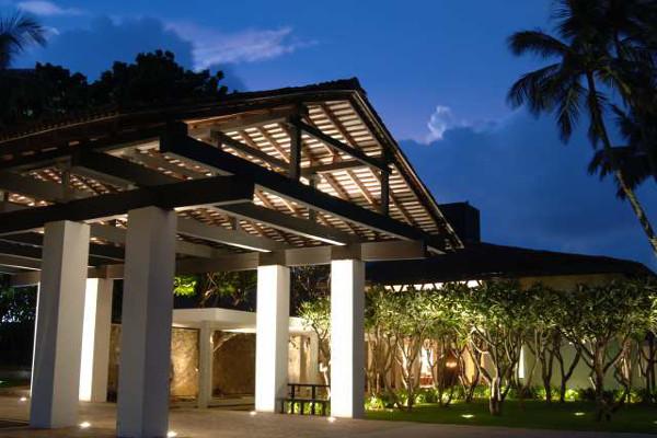 Avani_Kalutara_Resort - Front 2